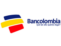 A-10-11-12 BANCOLOMBIA