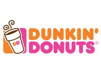 A-15 y  B-20 Dunkin Donuts