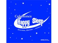 B-19 Happy Sleep