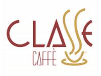 B-21 CLASSE CAFFE