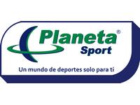 B-28 Planeta Sport