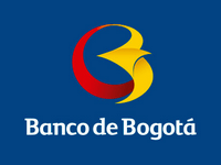 B-83 BANCO  DE  BOGOTA