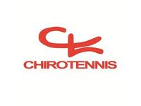 C-03 Chirotennis