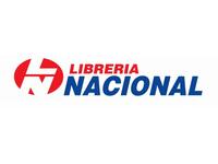 C-05 LIBRERIA  NACIONAL