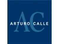 C-07 ARTURO CALLE
