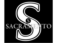C-24 Sacramento