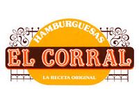 C-39 EL  CORRAL