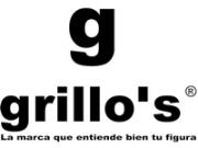 C-53-GRILLOS-