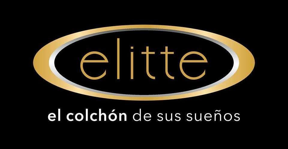 ELITTE 2