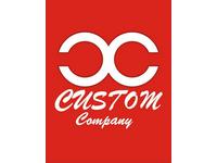 custom -r