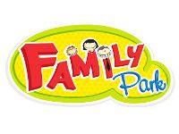 logo family park