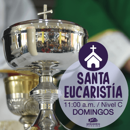 eucaristia-web-01