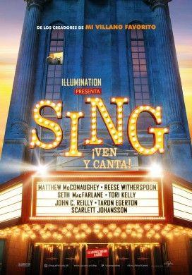 sing-poster-715x1024