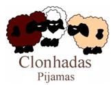 C-11-Clonhadas