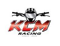 Logo KCM