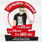camiseta-redes-png-8