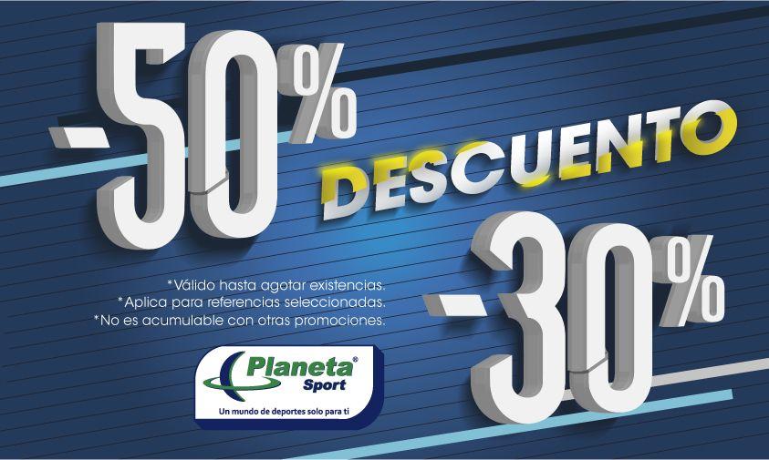 POST DESCUENTOS-01