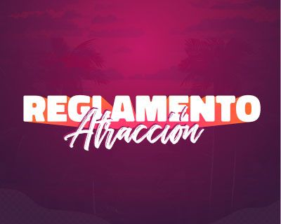 TITULO-REGLAMENTO-ATRACCIÓN