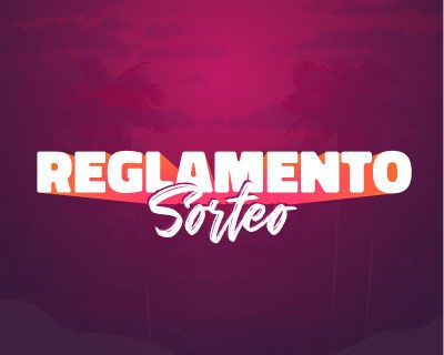 TITULO-REGLAMENTO-SORTEO